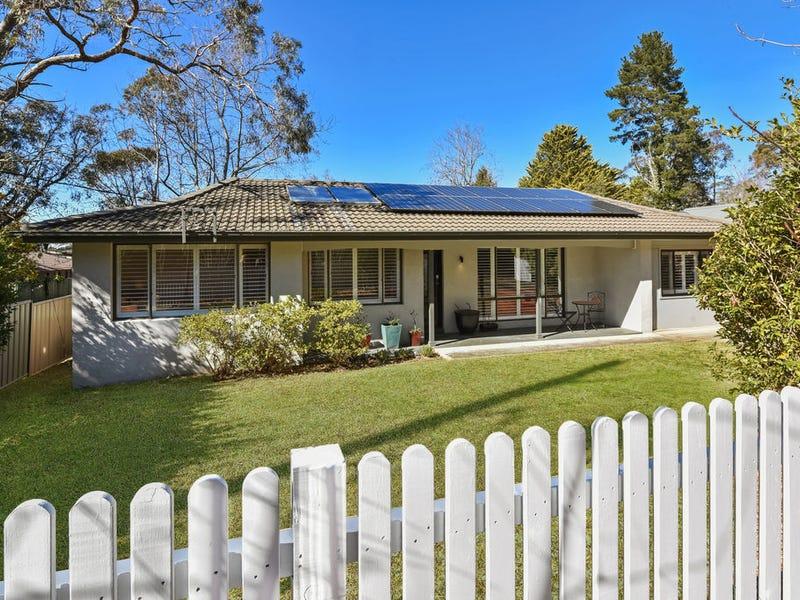 190 Blaxland Rd, Wentworth Falls, NSW 2782