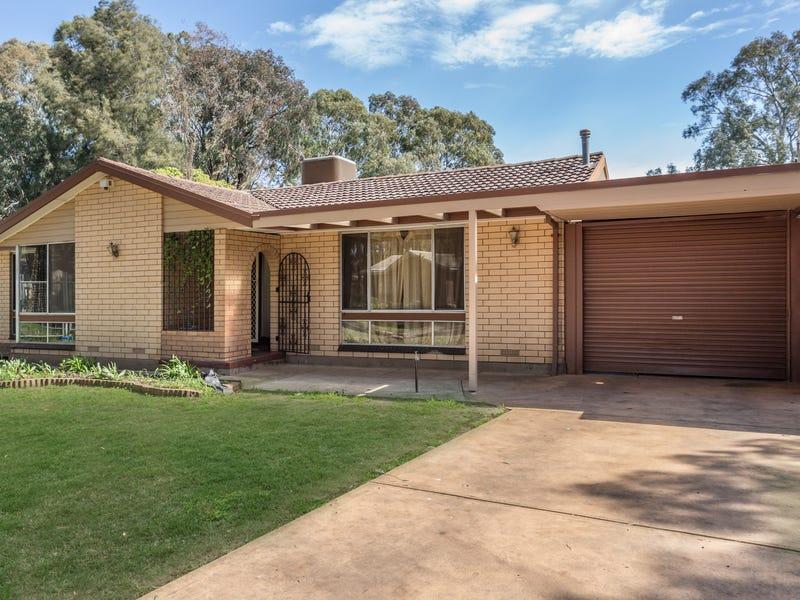 3 Mildara Avenue, Paralowie, SA 5108