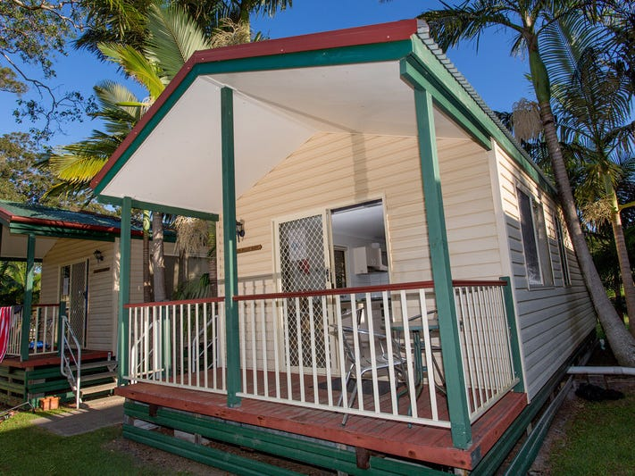 10/383 North Street, Wooli, NSW 2462