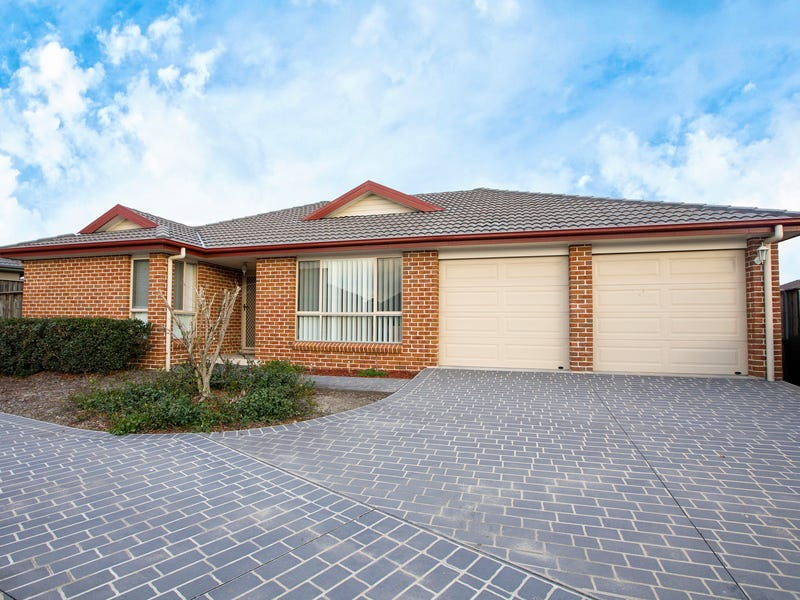 5/9 Harvest Court, East Branxton, NSW 2335