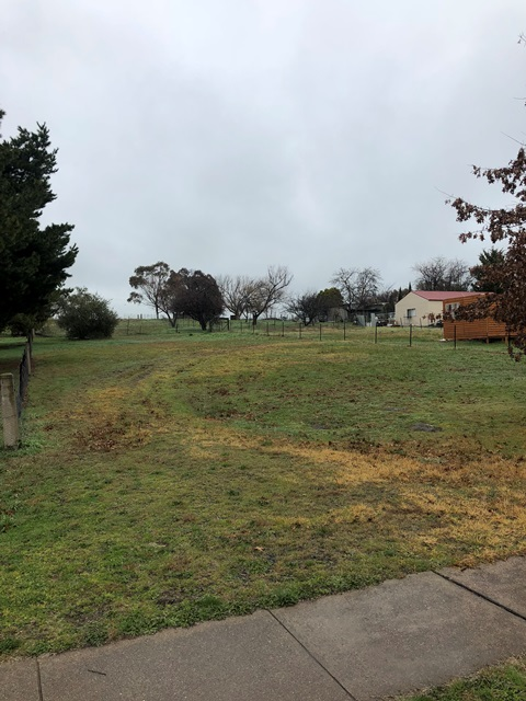 Lot 104 Gundagai Street, Adelong, NSW 2729