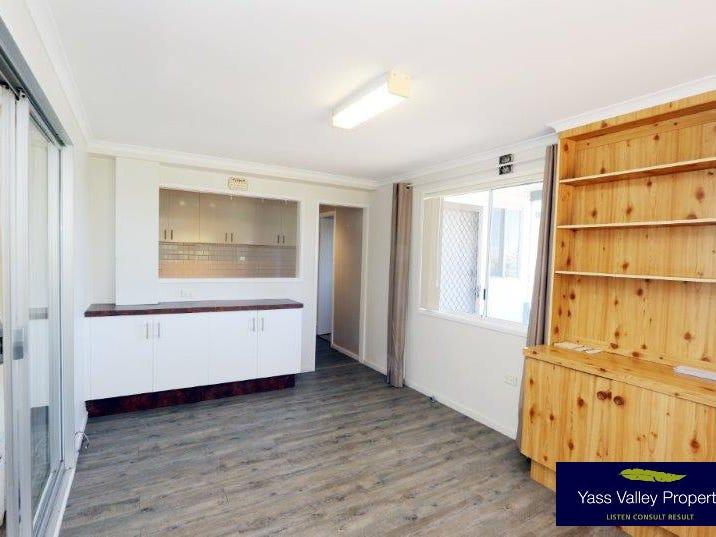 21a Lead Street, Yass, NSW 2582