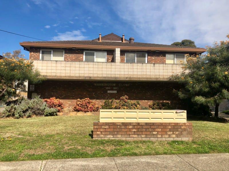 6/158 Lethbridge Street, Penrith, NSW 2750