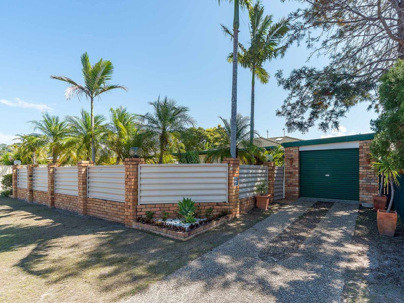 2/10 Maiala Close, Paradise Point, Qld 4216