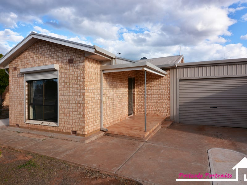 15 Atkinson Street, Whyalla Norrie