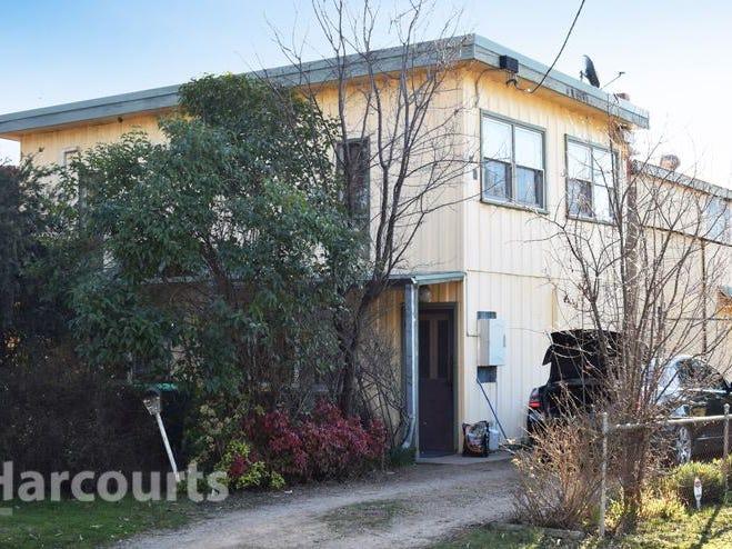 74 Tone Road, Wangaratta, Vic 3677