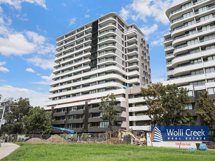 32 Levey St, Wolli Creek, NSW 2205