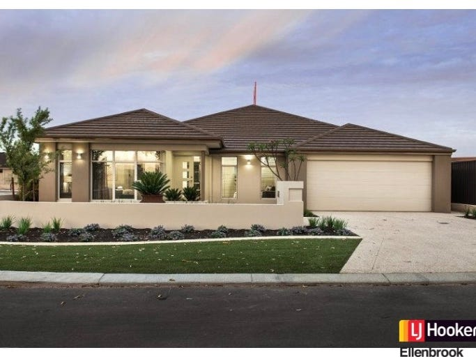 1 Savello Place, Brabham, WA 6055