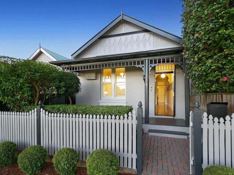 15 Darvall Street, Naremburn, NSW 2065