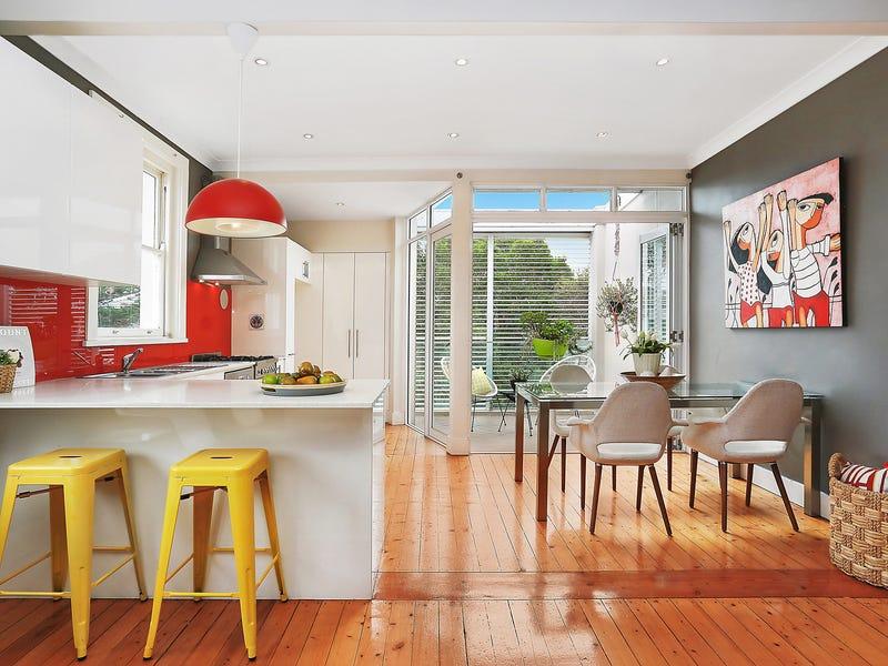 4/23 Gould Street, North Bondi, NSW 2026