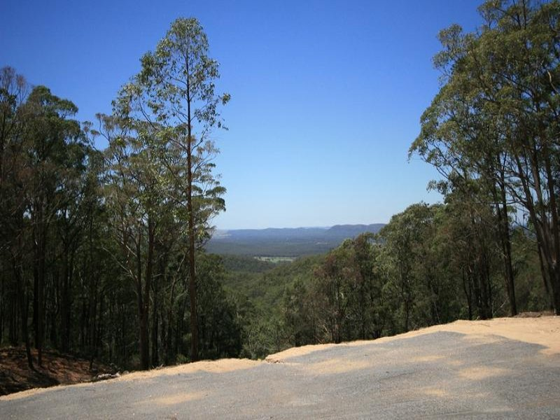 688 Duns Creek Road, Duns Creek, NSW 2321