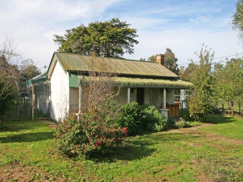 15 Corcoran Road, Bunyip, Vic 3815