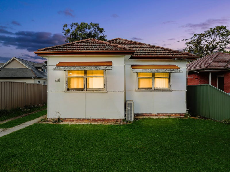 191 The River Road, Revesby, NSW 2212