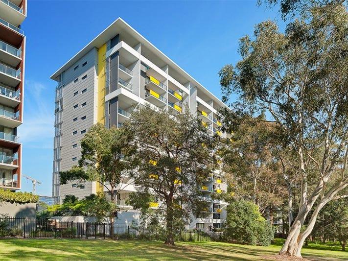 C210/6 Saunders Close, Macquarie Park, NSW 2113
