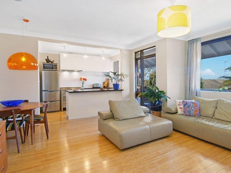 30/236 Rainbow Street, Coogee, NSW 2034