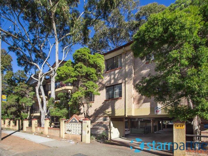 19/43-47 Newman Street, Merrylands, NSW 2160