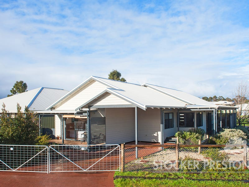 83 Brookfield Avenue, Margaret River, WA 6285
