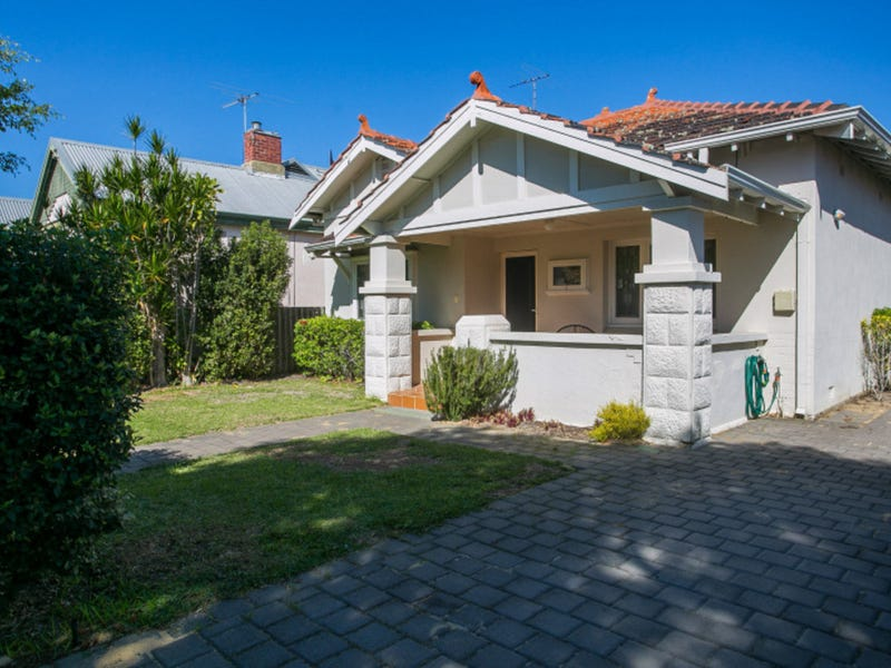 53 Clarence Street, Mount Lawley