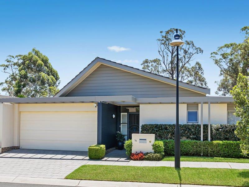 74 Leura Crescent, Turramurra, NSW 2074