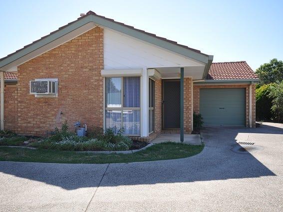 3/66 Mayfair Drive, Wodonga, Vic 3690