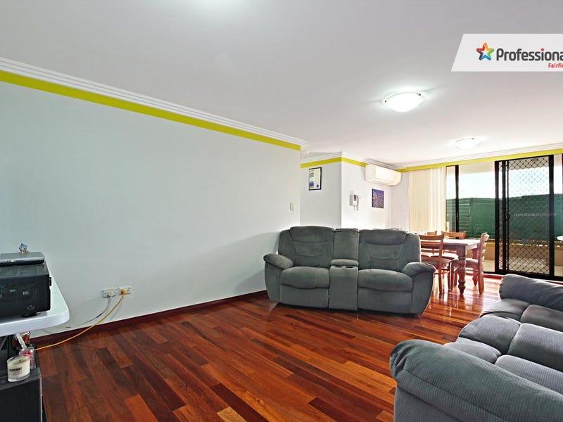 135/360-364 The Horsley Drive, Fairfield, NSW 2165