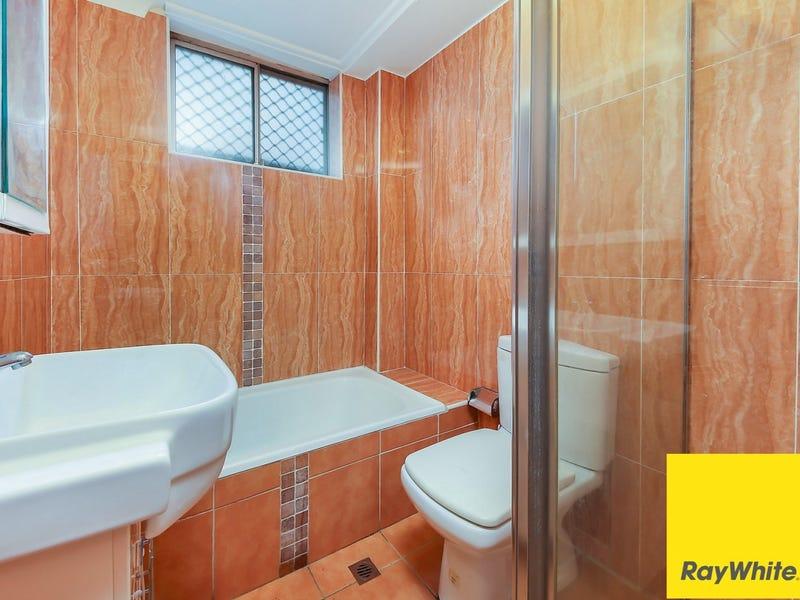 2/41 Matthews Street, Punchbowl, NSW 2196