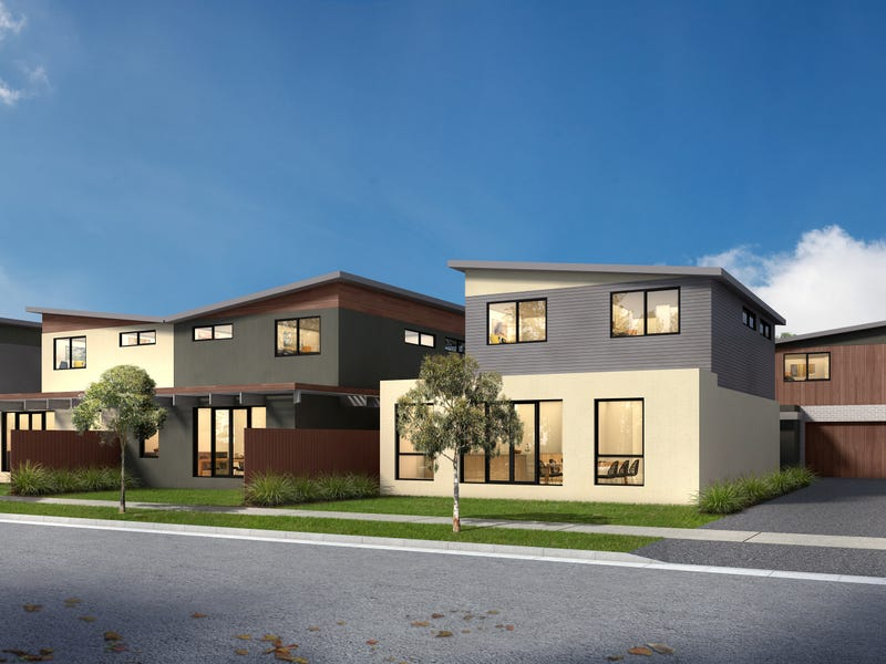 1-5/307-311 Eastbourne Road, Capel Sound, Vic 3940