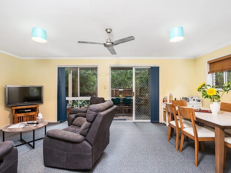 6/9 Hazelwood Close, Suffolk Park, NSW 2481