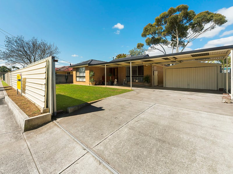 55 Parallel Avenue, Salisbury North, SA 5108