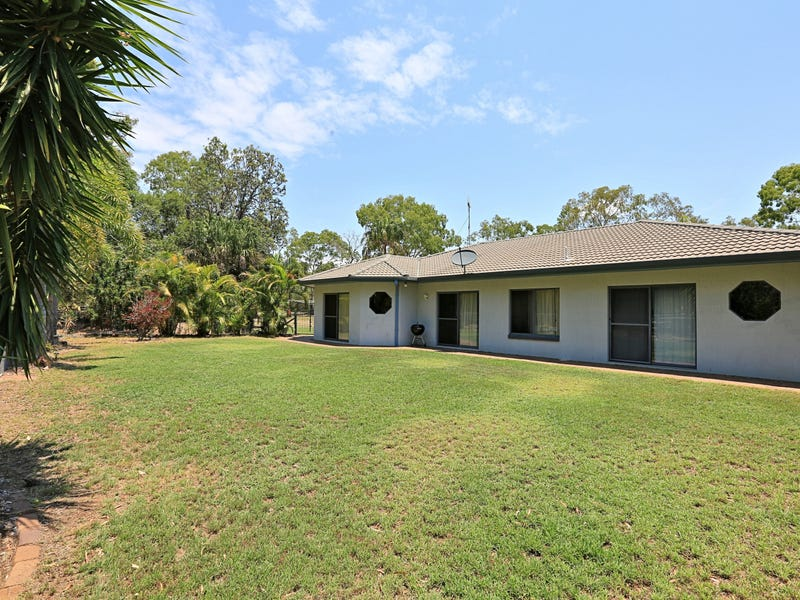 23 Woodlands Lane, Moore Park Beach, Qld 4670