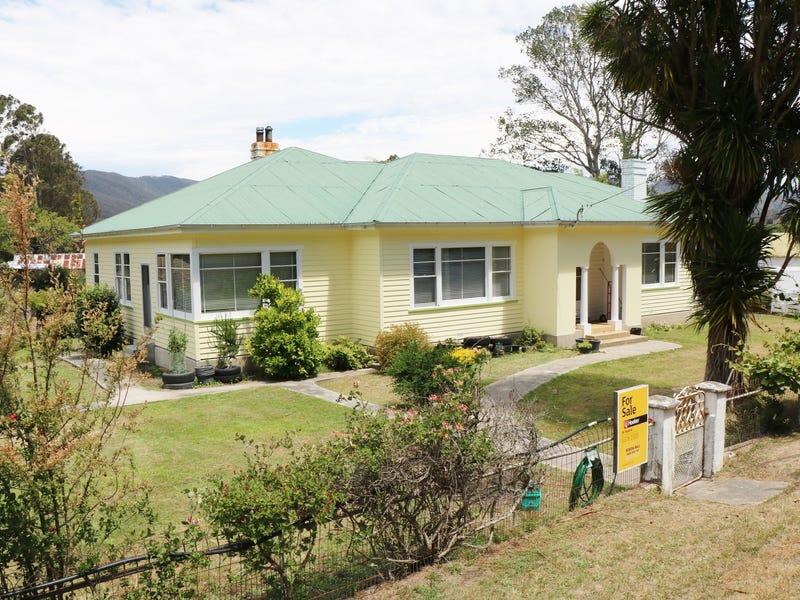 27883 Tasman Highway, Pyengana