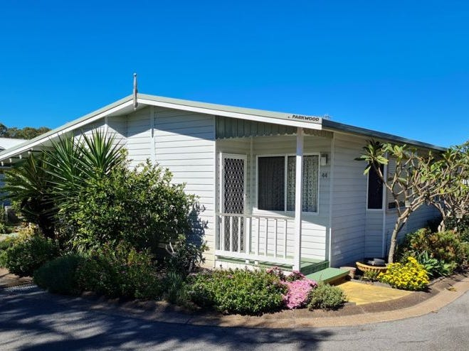 044 2 Frost Road, Anna Bay, NSW 2316