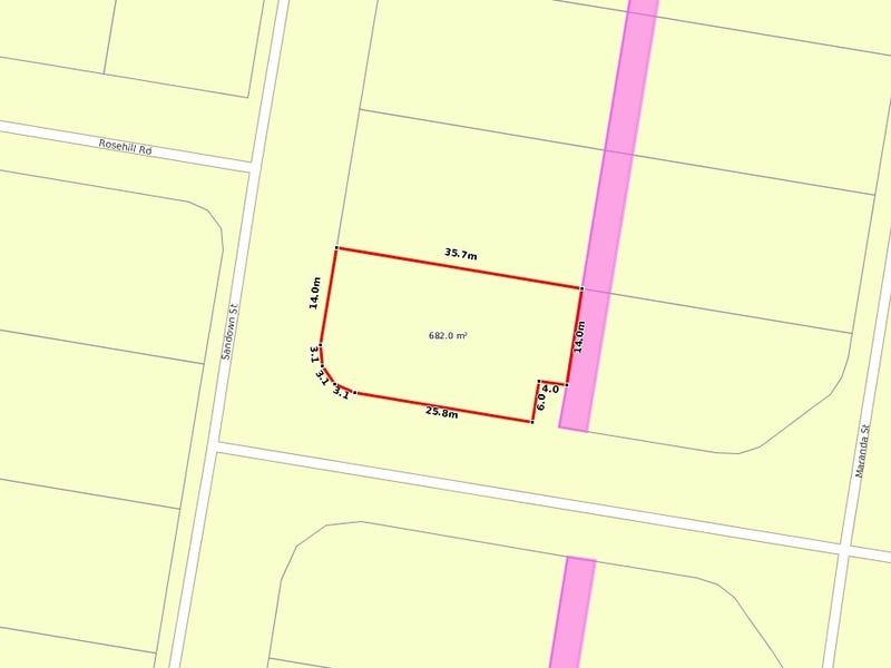 7 Sandown Court, Emerald, Qld 4720