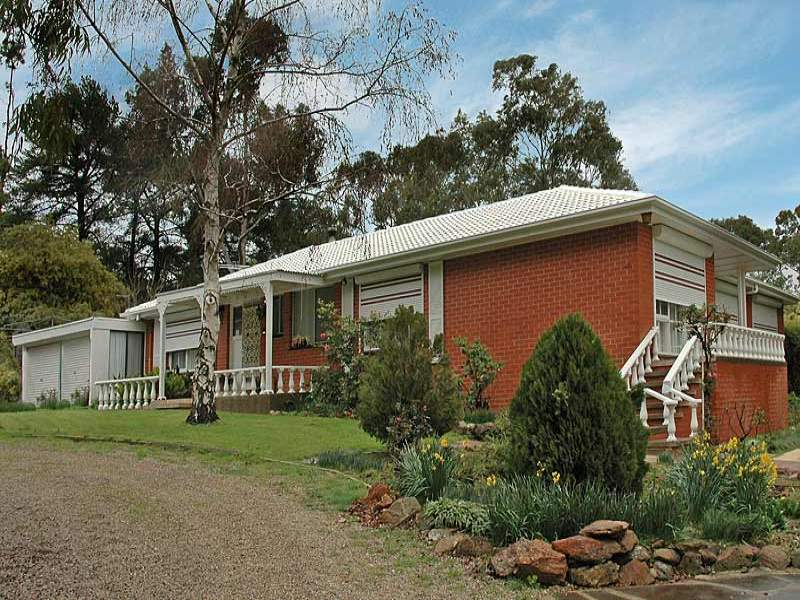 Address available on request, Houghton, SA 5131