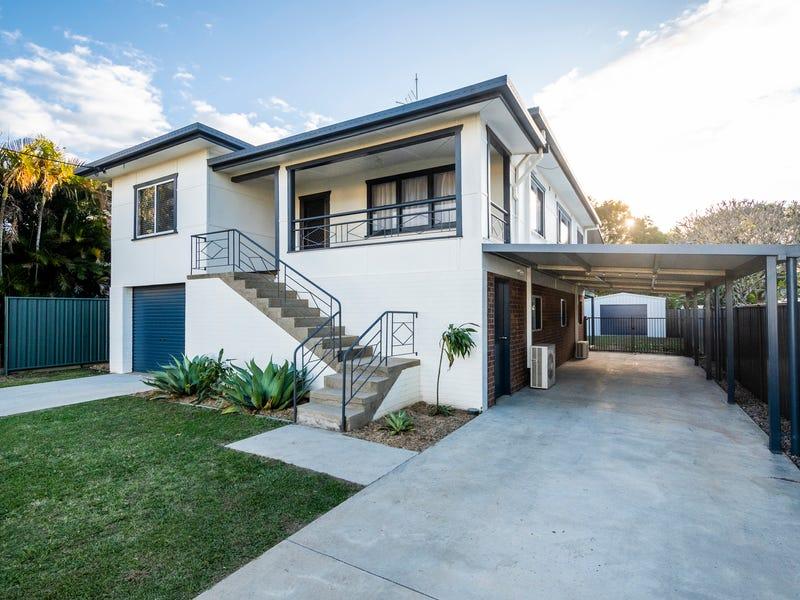 11 Howe Street, Grafton, NSW 2460