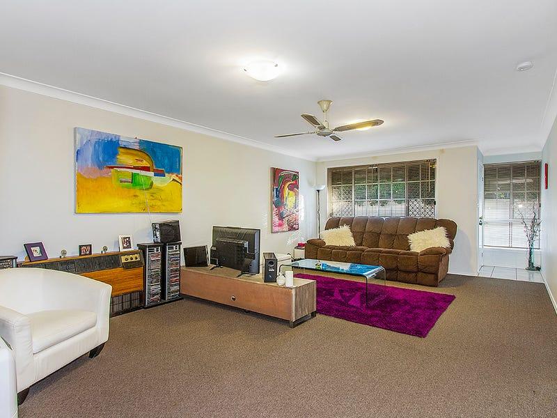 1/22 Warwick Street, Blackwall, NSW 2256