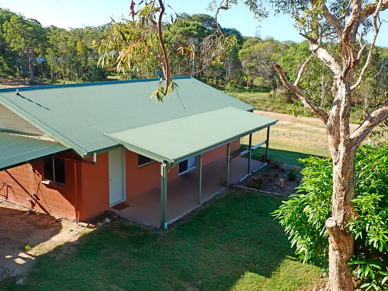 294 Anderson Way, Agnes Water, Qld 4677