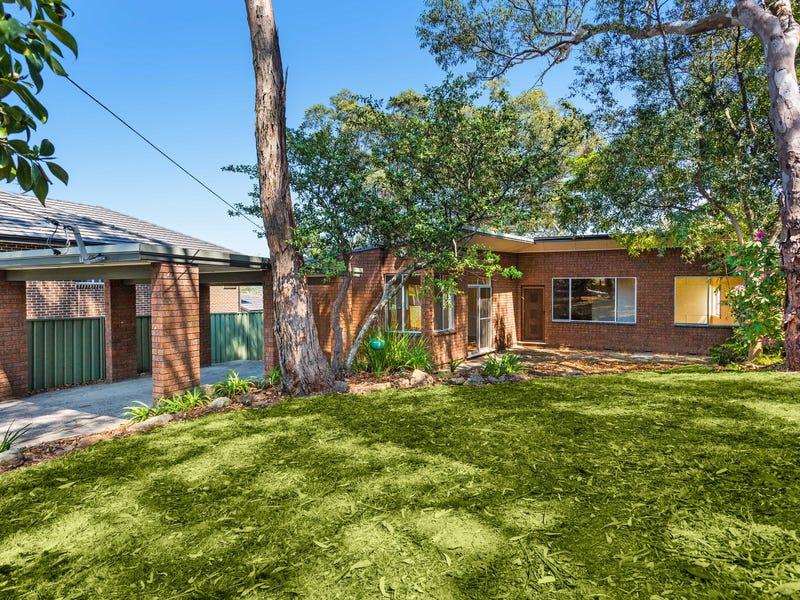 1106 Forest Road, Lugarno, NSW 2210