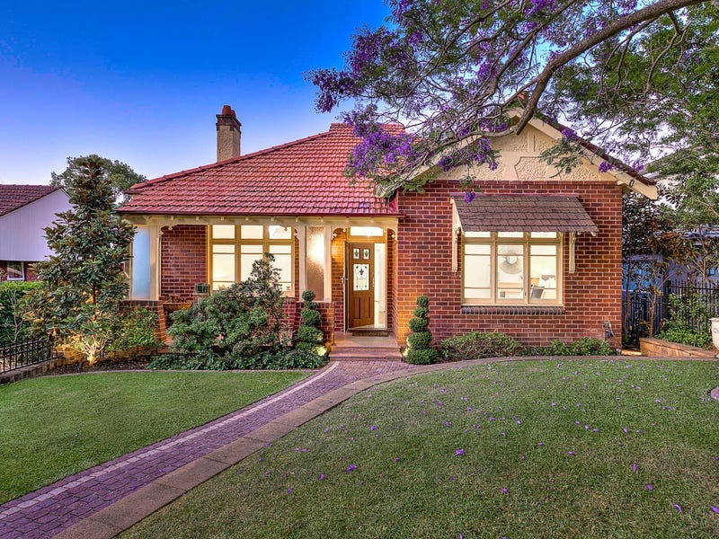 29 Lochville Street, Wahroonga, NSW 2076