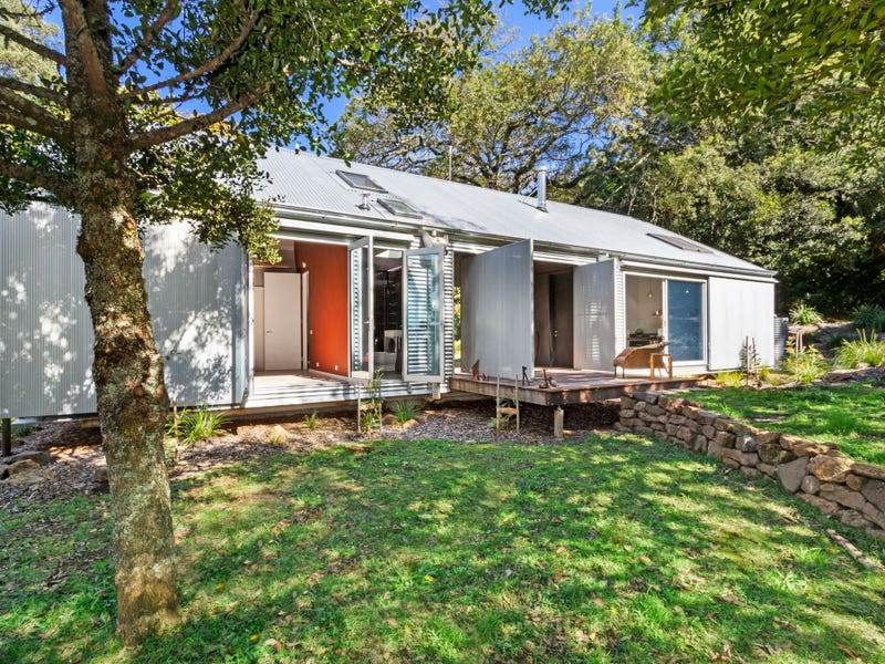 281 Mount Irvine Road, Mount Wilson, NSW 2786