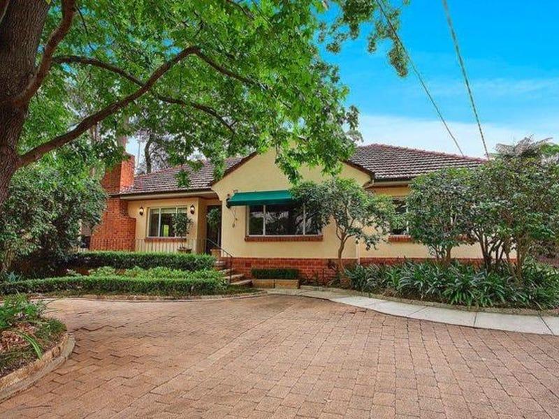 31 Kendall Street, Pymble, NSW 2073