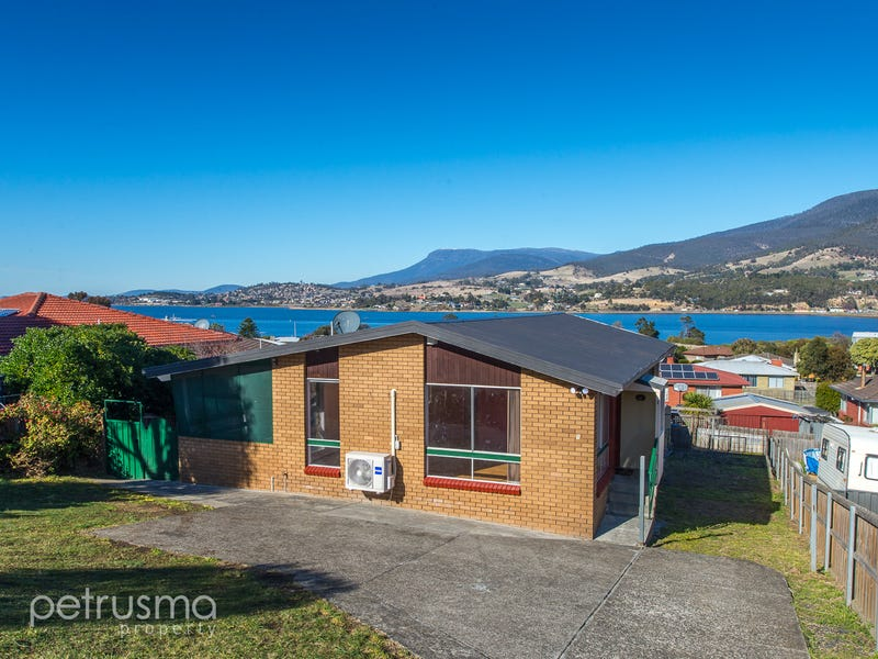 1 Tonks Place, Bridgewater, Tas 7030