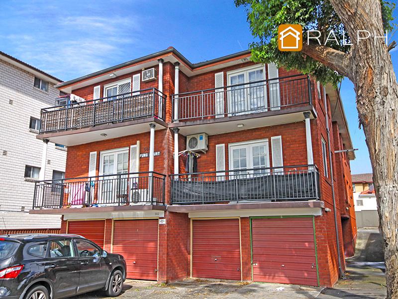 2/582 Punchbowl Road, Lakemba, NSW 2195