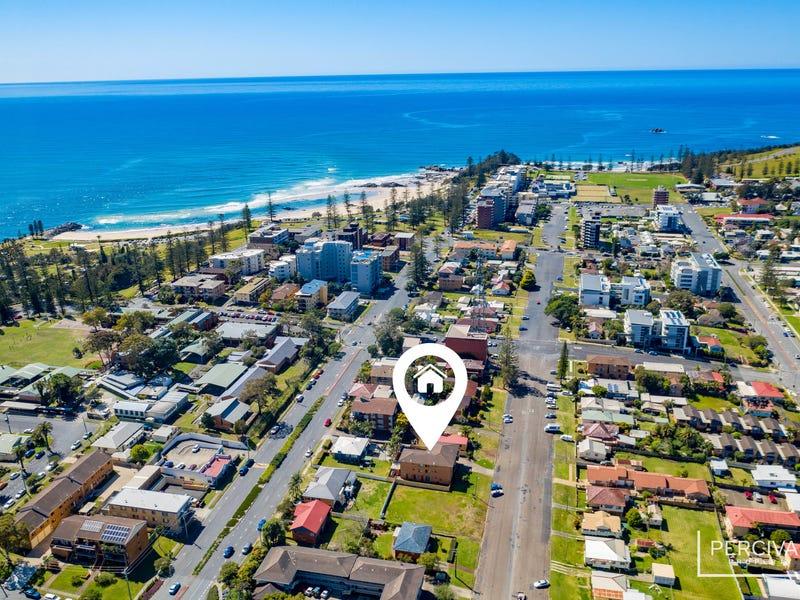 7/43 Church Street, Port Macquarie, NSW 2444