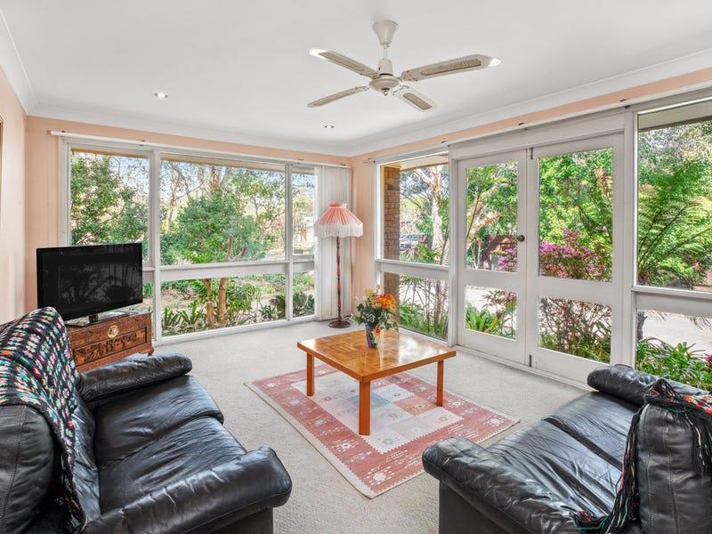 21 Samuel Street, Mona Vale, NSW 2103