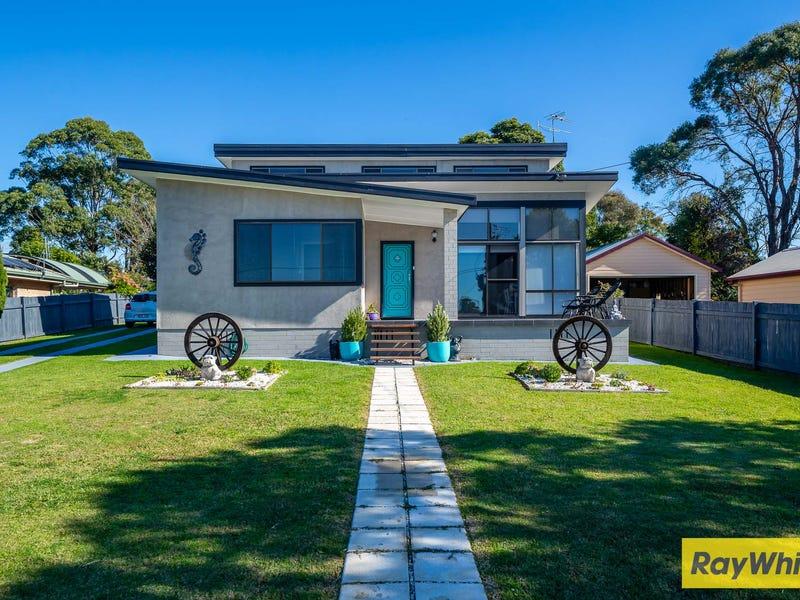 5 Thomas Street, Moruya, NSW 2537