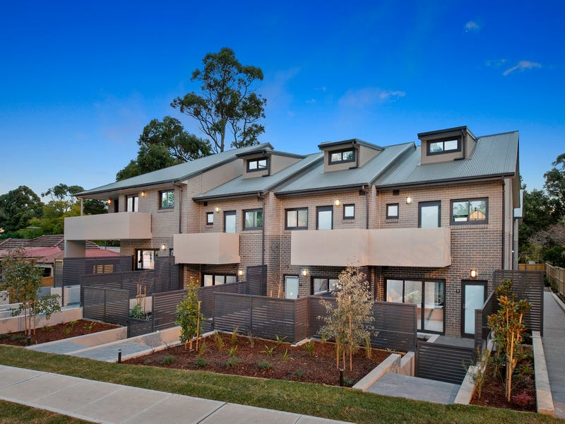 8/475-477 Pacific Highway, Asquith, NSW 2077