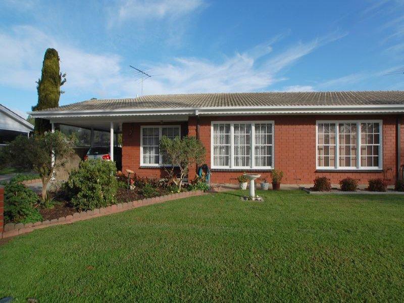5-8 Hall Crescent, Old Noarlunga, SA 5168