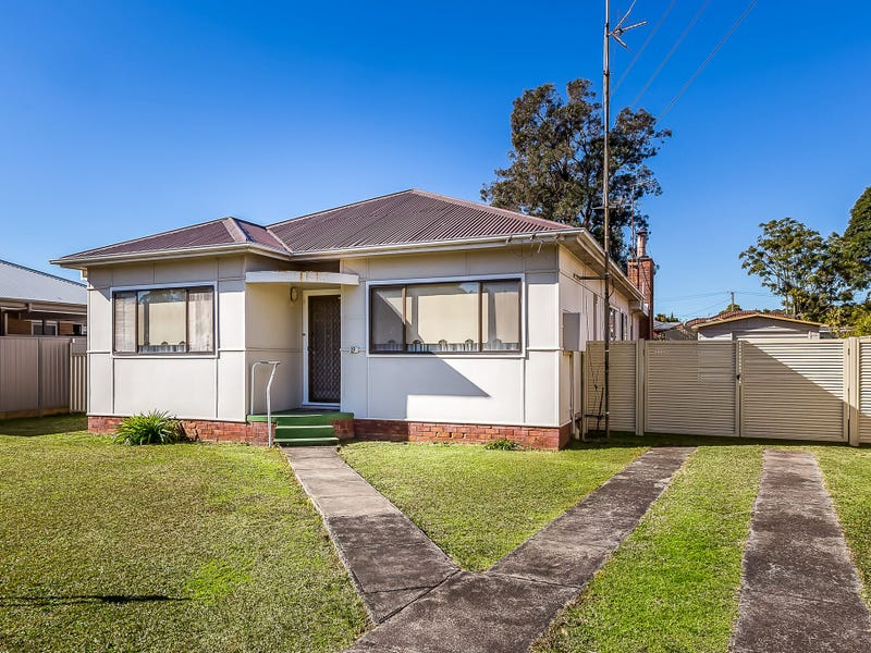 19 Station Road, Albion Park Rail, NSW 2527