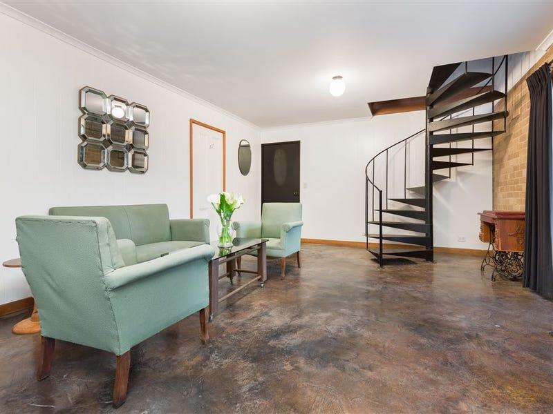 15 Hubert Street, Mount Martha, Vic 3934